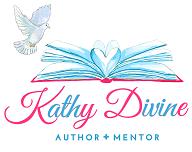 Author + Mentor